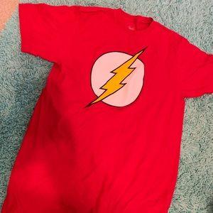 👨🏻3 for $20👨🏻 Men's Flash Shirt